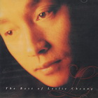 The Best of Leslie Cheung